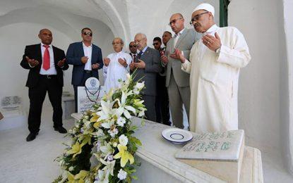 La dette de Rached Ghannouchi et des islamistes envers Béji Caïd Essebsi
