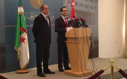 Le président algérien, Abdelmadjid Tebboune, bientôt en visite officielle en Tunisie, selon Noureddine Erray