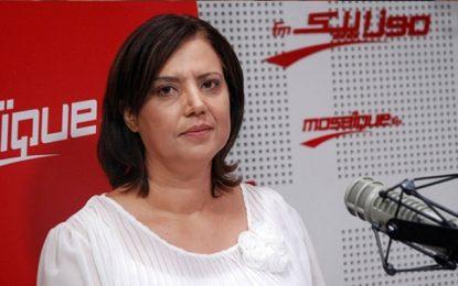 Assemblée : Chaouachi a une chance minime de succéder à Ghannouchi
