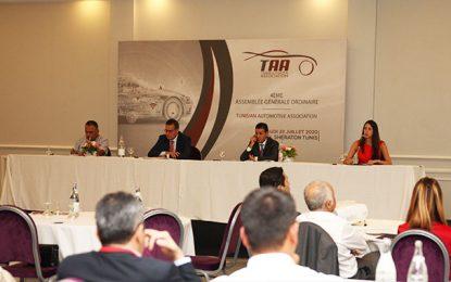 Les projets de relocalisation en Europe sont une opportunité pour l'industrie automobile en Tunisie