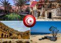 Tunisie : La reprise de l'activité touristique se prépare dès maintenant