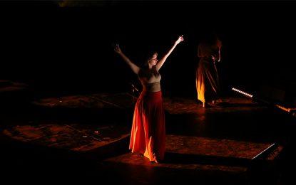 Sahriyet été 2020 à Hammamet : Du beau théâtre avec «La conférence des oiseaux»