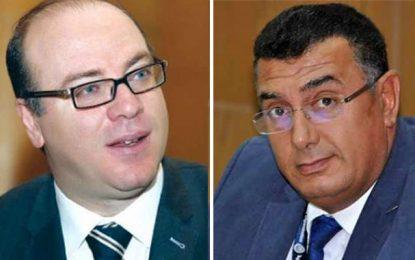 Yadh Elloumi : Elyès Fakhfakh me rappelle Zine El-Abidine Ben Ali