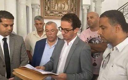 Al-Karama et Qalb Tounes au bord de la rupture ?
