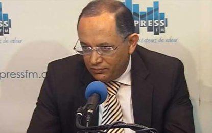 Bechir Irmani, nouveau président-directeur général de la Pharmacie centrale