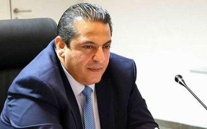 Soupçons de conflit d'intérêts envers Elyes Fakhfakh : La version du ministre l'Environnement