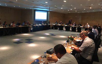 Conseil régional du tourisme à Djerba : Problèmes, enjeux et ambitions liés au secteur