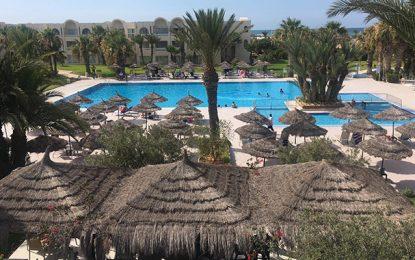 Tourisme aux temps du coronavirus : Djerba retrouve de l'espoir