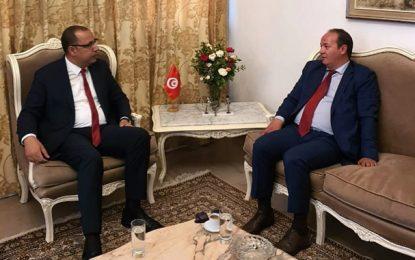 Tunisie : Le bloc national réaffirme son soutien aux institutions sécuritaire et militaire