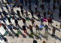 Coronavirus : Quatre décès et 100 contaminations dans les mosquées tunisiennes