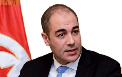 Nizar Yaïche : Les comptes en devises seront bientôt autorisés en Tunisie
