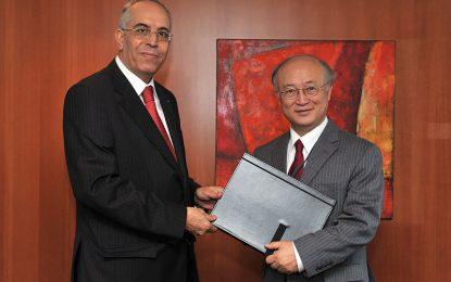 Décès de Ali Chaouch, ancien ministre de l'Intérieur sous Ben Ali