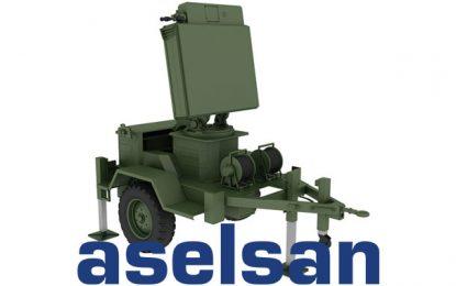 L'armée tunisienne pourrait s'équiper des radars militaires turcs ?
