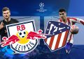 Atlético Madrid-RB Leipzig en live streaming : Quart de finale LDC 2020