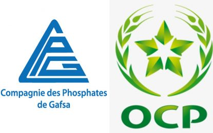 Phosphate : Le Maroc a choisi l'investissement quand la Tunisie a choisi les emplois fictifs