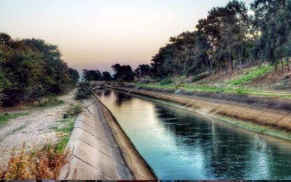 La fourniture d'eau par la Sonede et le nécessaire arbitrage entre les utilisateurs
