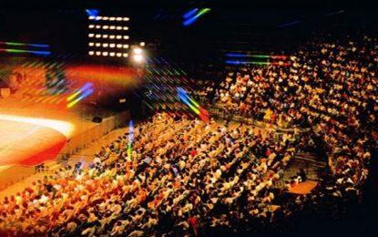 Le ministère des Affaires culturelles autorise les spectacles au Théâtre de Carthage