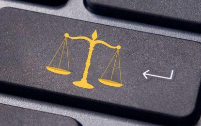 La numérisation des échanges des procédures des expertises judiciaires en Tunisie