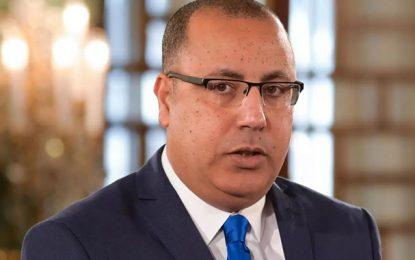 Le gouvernement Mechichi sera composé de compétences indépendantes, selon Mustapha Ben Ahmed