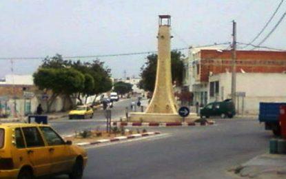 Ksour Essef : Des coups de feu lors d'une fête de mariage font deux blessés