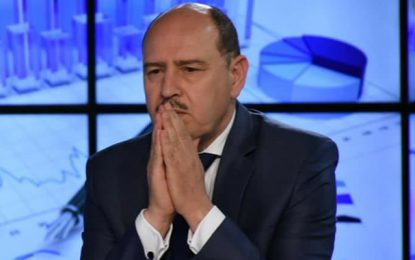 Coronavirus : «Les mesures décidées par les autorités sont un gaspillage de l'argent public», estime Lotfi Mraihi