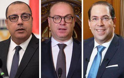 Tunisie : Le manque de stabilité gouvernementale empêche le redressement économique
