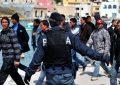Migrants en provenance de la Tunisie : L'Union européenne soutient l'Italie