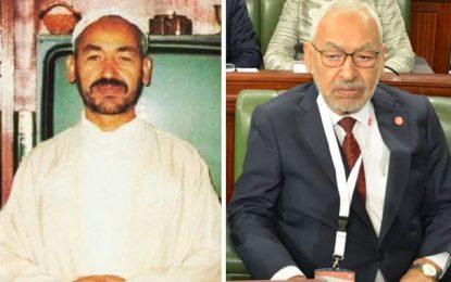 Quand Rached Ghannouchi affirmait aux naïfs qu'il n'aimait pas le pouvoir