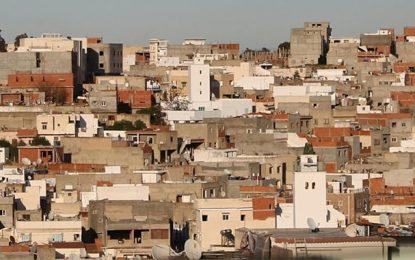 Photo du jour : Voilà à quoi ressemblent nos villes tunisiennes aujourd'hui!