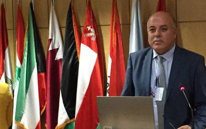 Faouzi Mehdi proposé à la tête du ministère de la Santé