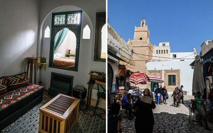 Mohamed Ali Toumi : Sfax peut devenir une destination de tourisme d'affaires