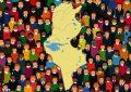 La grande crise de la Covid-19 et ses impacts sur l'économie mondiale (2-3) : Quid de la Tunisie ?