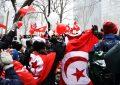 Tunisiens et Tunisiennes, ouvrez les yeux avant qu'il ne soit trop tard !