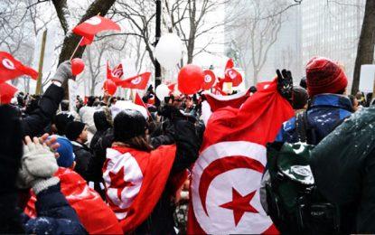 Tunisiens résidents à l'étranger, un changement de cap s'impose