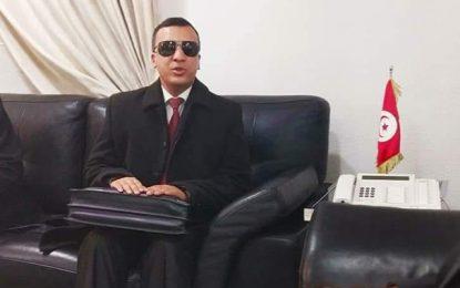 Walid Zidi «revient» sur son retrait du gouvernement Mechichi