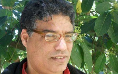 Israël-Emirats-Palestine : Des écrivains marocains protestent