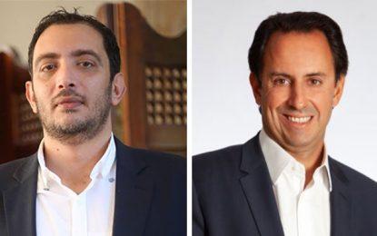 Affaire Yassine Ayari : les marrons du feu avec la patte de Macron