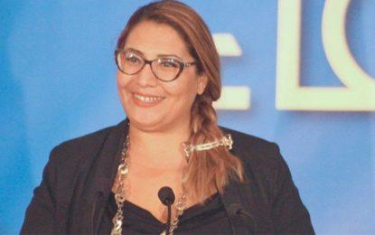 Yosra Frawes : La fête nationale de la Femme est devenue embarrassante