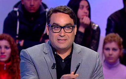 Chakib Derouiche s'excuse pour les intox qu'il a diffusées à propos d'Attayar