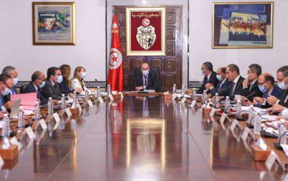 Tunisie – Coronavirus : Le port des masques de protection bientôt obligatoire