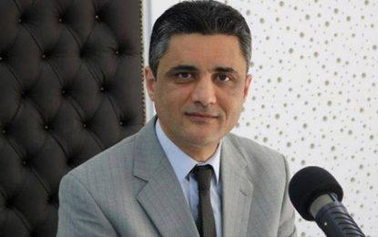 Hassouna Nasfi : Le Bloc de la Réforme favorable à un gouvernement de compétences indépendantes