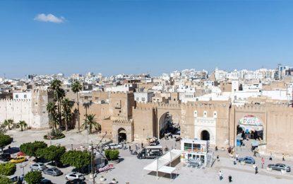 Sfax : A la poursuite du rêve touristique