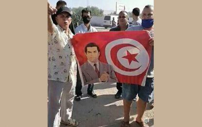 Pourquoi Ben Ali est-il encore si présent dans le cœur des Tunisiens ? (Vidéo)