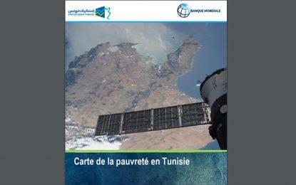 Un rapport de l'INS fait l'état des lieux de la pauvreté en Tunisie
