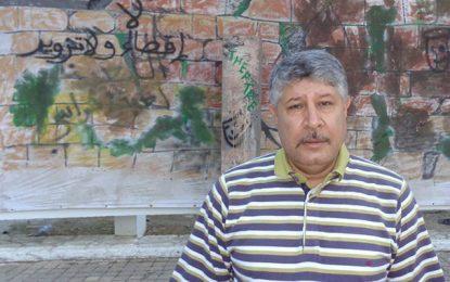 Chokri Latif : Les réactions de l'opinion publique concernant la peine de mort sont émotionnelles