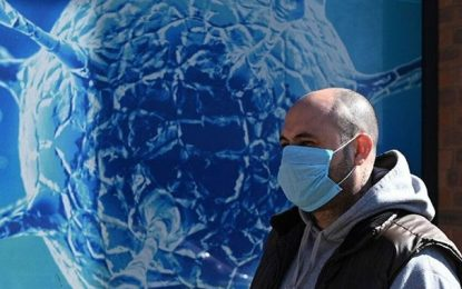 Covid-19 : Un mort et 21 nouvelles contaminations à Manouba