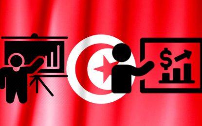 À quand le mea-culpa des économistes de la Tunisie post-2011 ?
