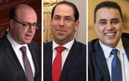 Tunisie : Bataille au sein de l'Etat profond ou les néo-libéraux à la manœuvre