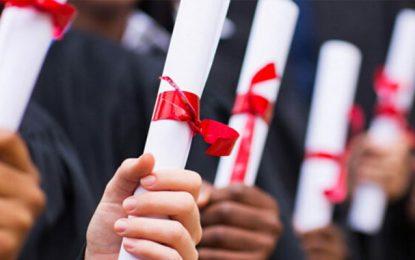 L'enseignement supérieur privé en Tunisie : un secteur résilient face à la crise