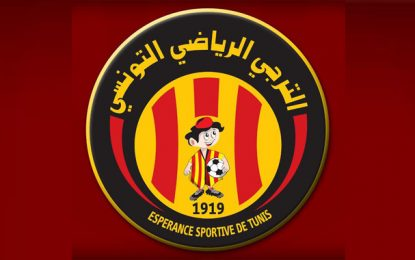 L'Espérance de Tunis annonce de nouvelles contaminations au coronavirus  : Trois joueurs concernés